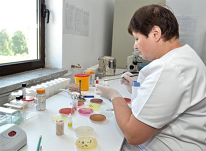 Originea comuna a mai multor tipuri de cancere, descoperita in urma unui studiu genetic al cercetatorilor din Marea Britanie!