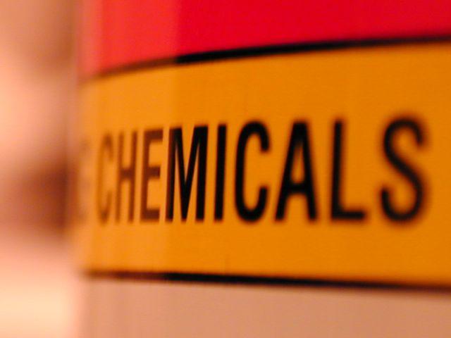 Top ZECE aspecte pe care cu totii ar trebui sa le stim despre toxine