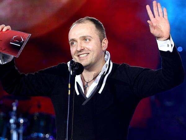 Costi Ionita anunta o colaborare SURPRIZA cu care va da lovitura pe piata muzicala!