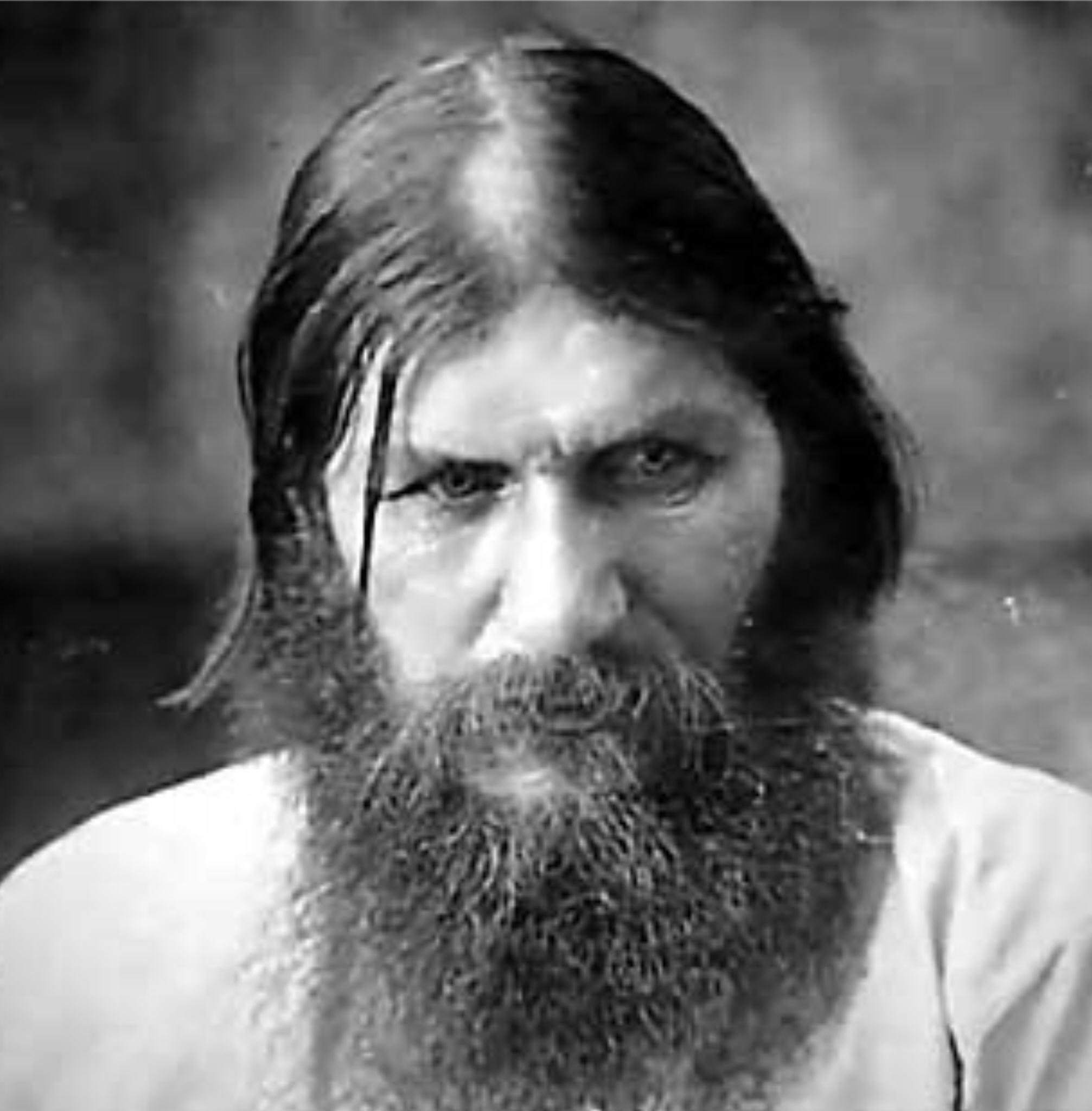 SFARSITUL LUMII este aproape: Rasputin a prezis ca APOCALIPSA va veni pe 23 august 2013! VIDEO