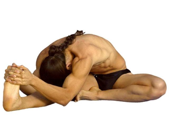 guide-to-stretching