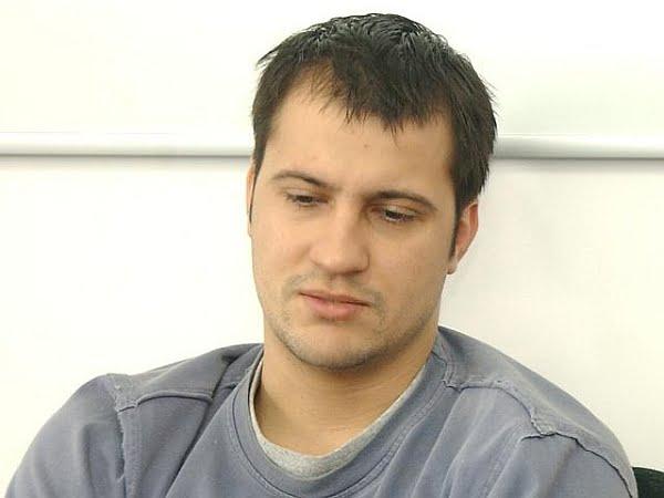 Mama lui Serban Huidu a murit intr-un spital din Viena!