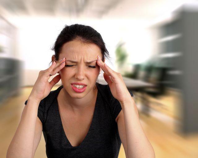 migraine4