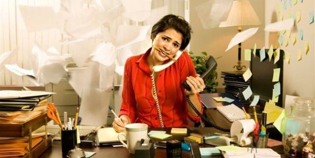 ZECE metode eficiente prin care fiecare poate reduce stresul din viata sa!