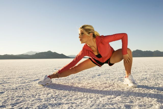 stretching_and_flexibility