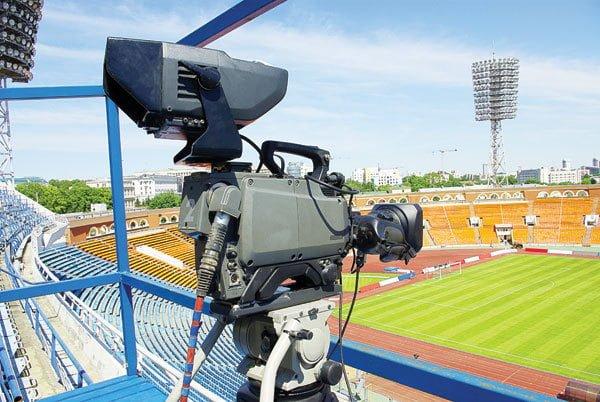 Programul complet si televizarile partidelor din etapa a patra a Ligii I!
