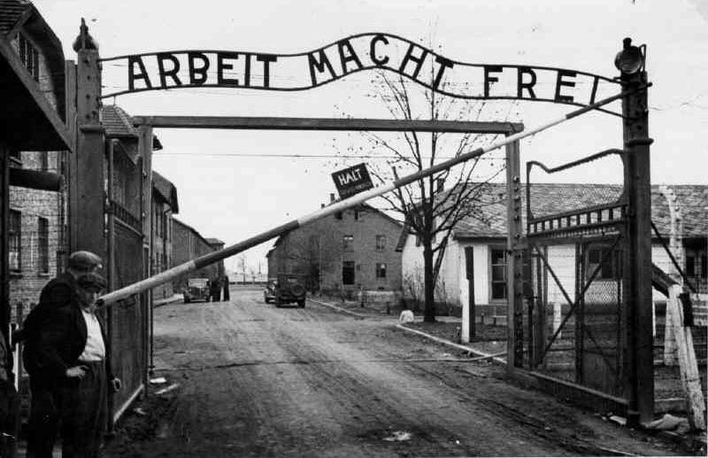 Dezvaluiri terifiante despre Holocaust: Ce rol au avut femeile naziste! VIDEO