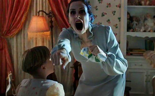 "Filmul horror ""Insidious: Chapter 2"", pe primul loc in box office-ul nord-american! Vezi topul! VIDEO"