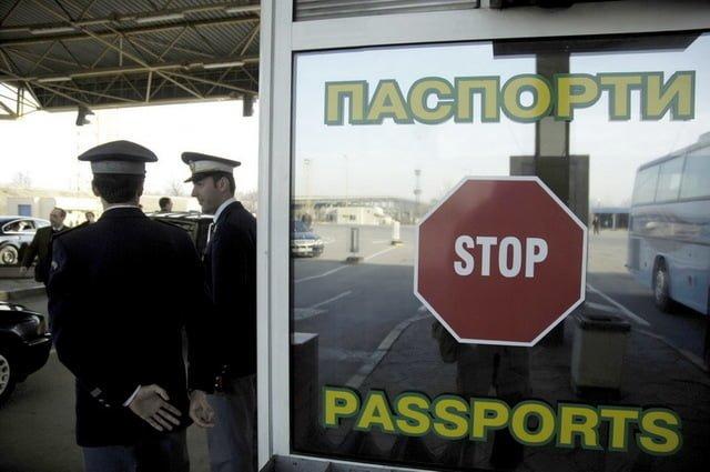 """François Hollande este impotriva noastra: """"Romaniei ii va fi refuzata aderarea la Schengen din cauza neindeplinirii conditiilor"""""""