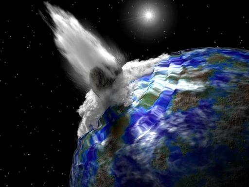 Marile puteri ale lumii dau semne ca pe 1 OCTOMBRIE 2013 va avea loc un DEZASTRU MONDIAL! VIDEO