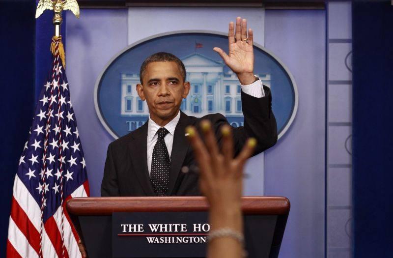 Barack Obama a ordonat armatei americane sa isi pastreze pozitiile actuale pentru a mentine presiunea asupra Siriei, asteptand ca Damascul sa predea arsenalul chimic!