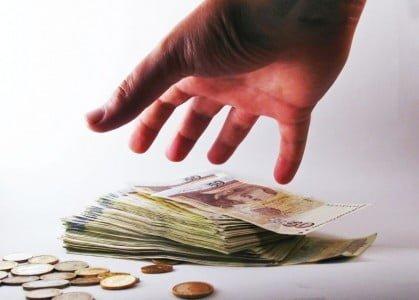 Aproximativ 25% dintre romani cauta intai sa economiseasca si apoi sa cheltuiasca bugetul disponibil!