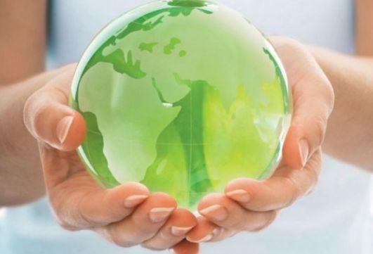 """Ziua Mondiala a Turismului, sarbatorita pe 27 septembrie, sub sloganul """"Turismul si Apa – Protejarea viitorului nostru comun""""!"""