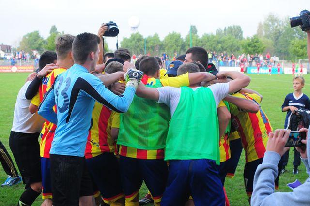 Optimile Cupei Romaniei: Steaua – ACS Poli, Rapid – Petrolul! Vezi programul complet!