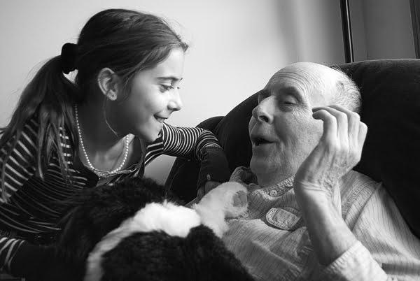 Cercetatorii vor lansa in curand MEDICAMENTUL minune care ar putea trata maladia Alzheimer!