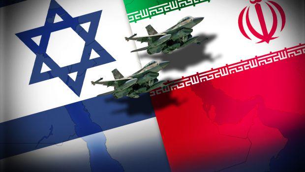 Israelul ar putea ataca Iranul, potrivit unor informatii despre programul nuclear iranian!