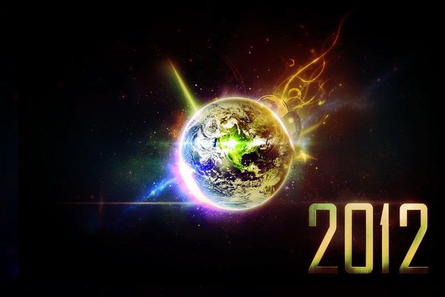 De ce am crezut cu totii ca SFARSITUL LUMII va veni in 2012? VIDEO