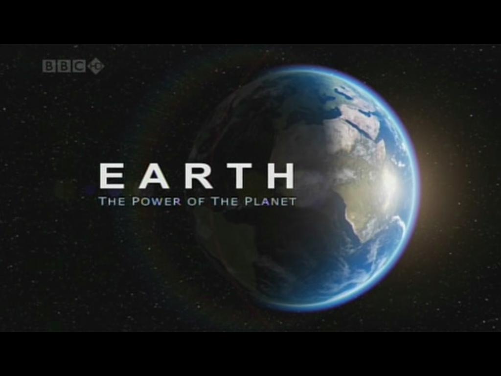 """MIRACULOASELE DOCUMENTARE BBC sunt """"trucate mereu""""! VIDEO"""