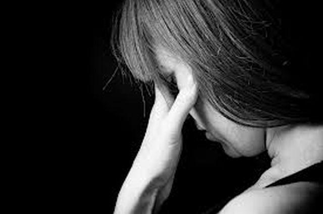 TOP ZECE lucruri pe care o persoana care sufera de depresie nu si-ar dori sa le auda!