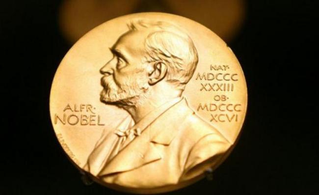Fapte si cifre despre premiile NOBEL care au uimit lumea! FOTO