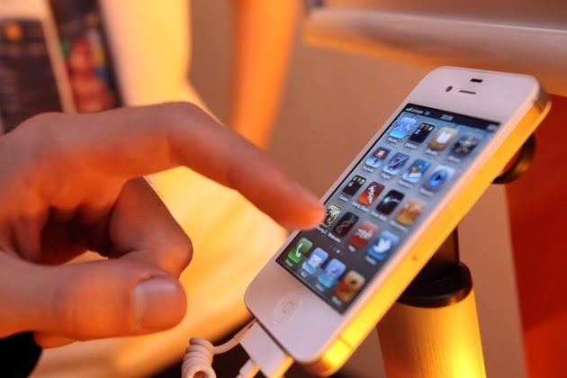Clientii Orange beneficiaza de acoperire 4G oriunde in Bucuresti!