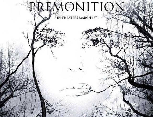 TOP Zece cele mai bune filme despre PREMONITII!
