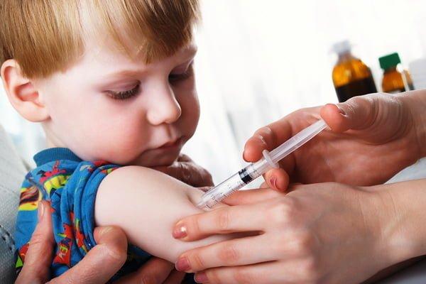 Gata cu gripa de sezon! A fost descoperit vaccinul cu protectie totala pe viata!