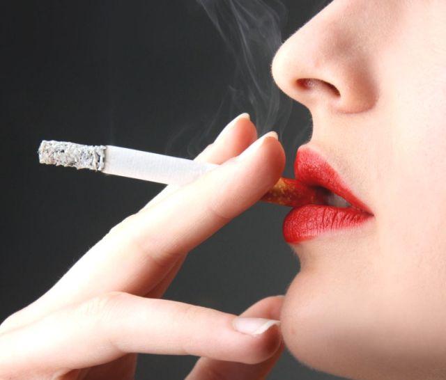 Vrei sa renunti la fumat? Fitnessul vine in ajutorul tau!