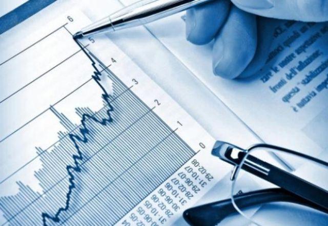 PESTE ASTEPTARI: Economia A CRESCUT cu 1,6% in trimestrul trei!