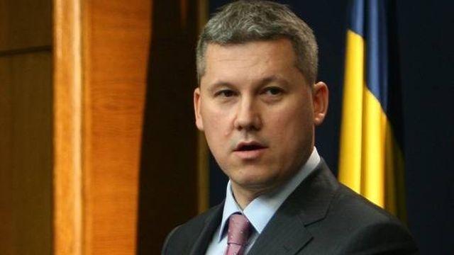 Catalin Predoiu este tot mai aproape de candidatura pentru alegerile prezidentiale