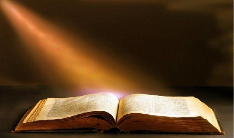 TOP SASE documentare despre BIBLIE care te vor INFRICOSA!