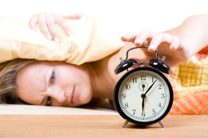 """Oamenii de stiinta au confirmat proverbul: """"Cine se trezeste de dimineata, departe ajunge""""!"""