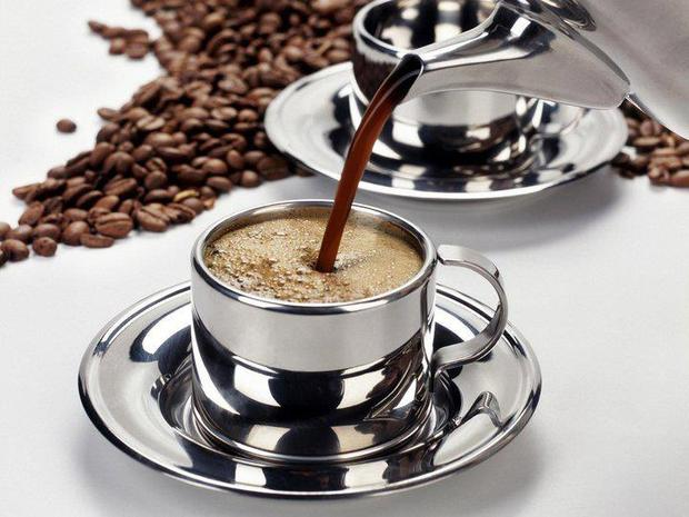 Tu la ce ora iti bei CAFEAUA? Vezi care este momentul ideal al zilei pentru CAFEA, potrivit specialistilor!