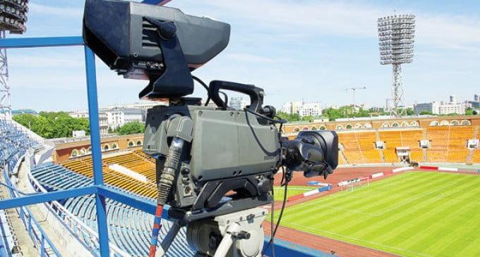 Programul si televizarile etapei a XIII-a, Liga 1!