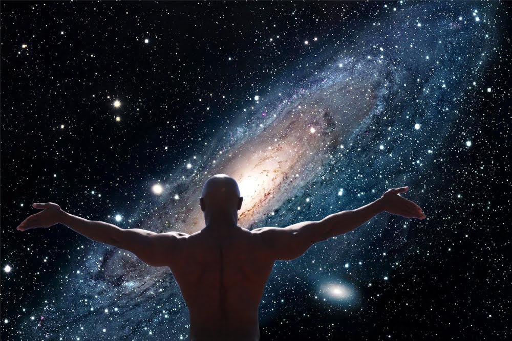 """NASA a tras concluzia pe care OMENIREA a asteptat-o din totdeauna: """"Nu suntem SINGURI in univers"""""""