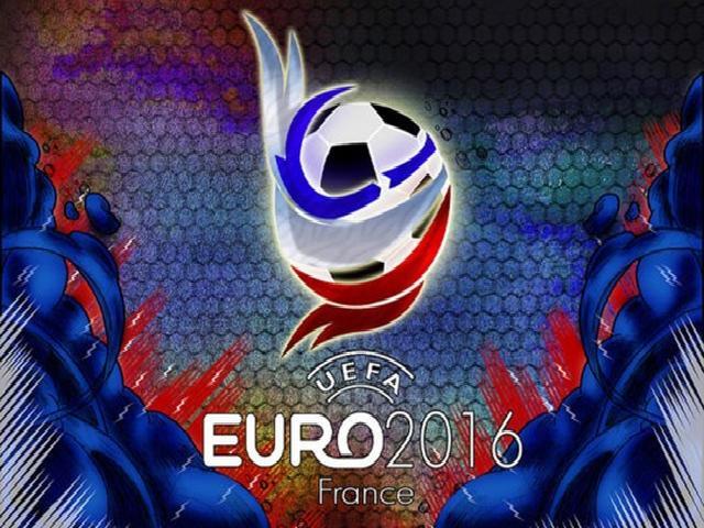 Cum se vor juca preliminariile Euro 2016: Baraj intre ocupantele locurilor 3 in grupe!
