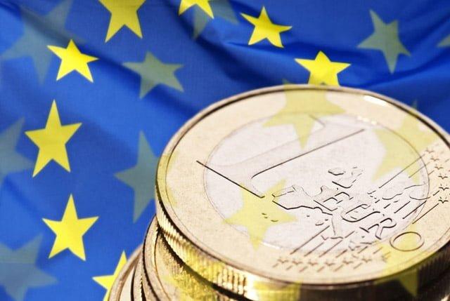 Nu parasiti Europa! Batranul continent va fi urmatoarea SUPERPUTERE ECONOMICA! Vezi cine spune asta si cand se va intampla!