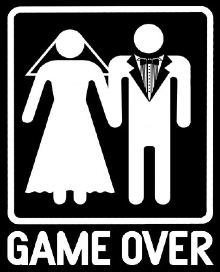 Sotul si sotia…