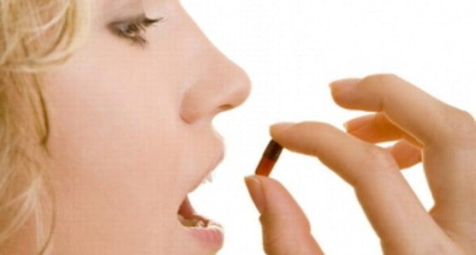 Oamenii de stiinta britanici au creat Viagra pentru femei