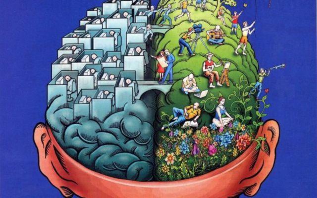 Exercitiile creierului mentin ABILITATILE COGNITIVE chiar si la zece ani dupa practicarea lor!