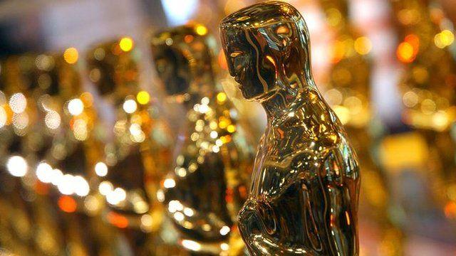 OSCAR 2014: Vezi lista filmelor nominalizate!