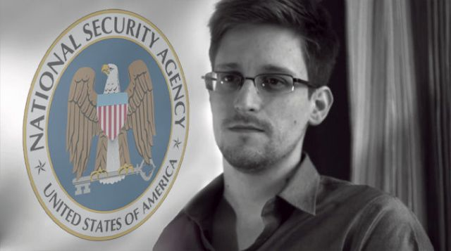 Snowden si-a semnat SENTINTA: Vor sa ma ucida! Vezi despre cine e vorba!