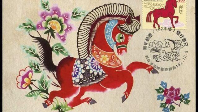 PREVIZIUNILE maestrilor FENG SHUI despre noul AN ASIATIC – ANUL CALULUI!
