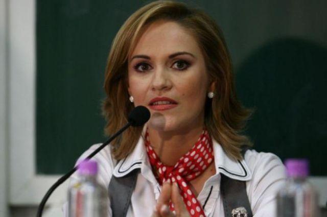 Gabriela Firea demisioneaza din PSD!