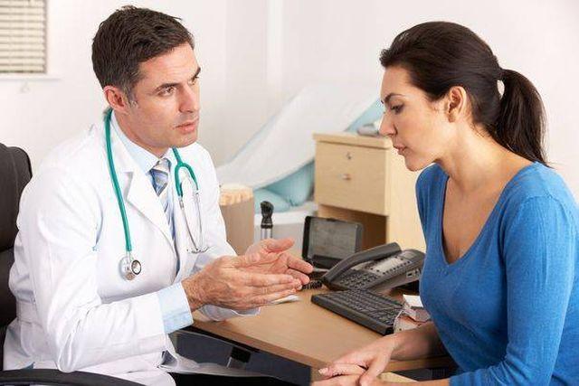 Cercetatorii americani au creat TESTUL care va ajuta la depistarea cancerului cervical!