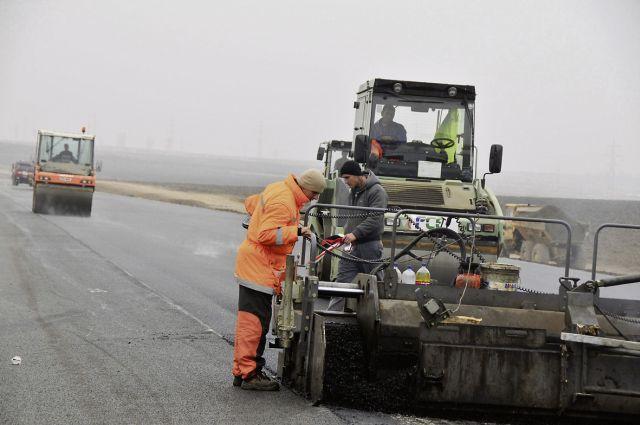 Bilantul Romaniei in 7 ani de fonduri UE, un DEZASTRU! Doar 5,7 miliarde de euro absorbite si nicio autostrada terminata!