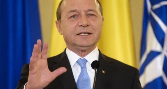 """Presedintele care a lansat sintagma """"tiganca imputita"""", ingrijorat de nationalismul din Europa"""