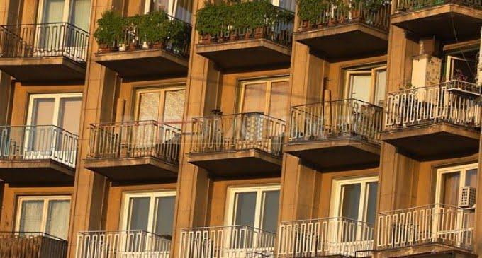 Cum va fi 2014 pe piata imobiliara. Vor scadea sau creste preturile locuintelor?