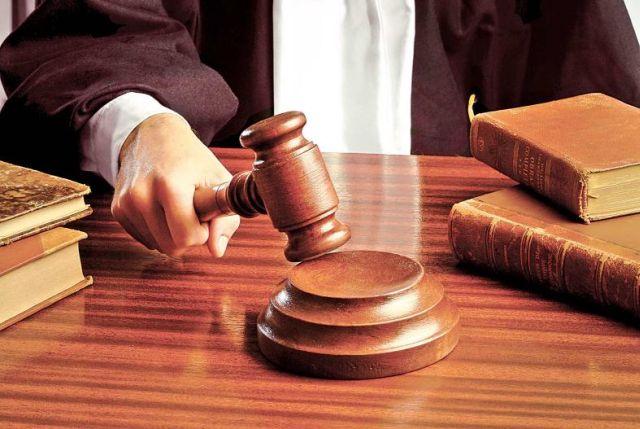 """NOUL COD PENAL: Pedeapsa cu INCHISOARE pentru """"presiuni asupra justitiei"""" a fost abrogata!"""