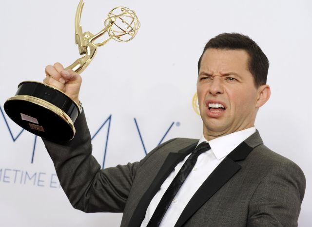 TOP Zece cele mai bune comedii din cariera lui Jonathan Niven Cryer! VIDEO